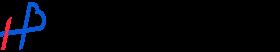 株式会社ハートビル